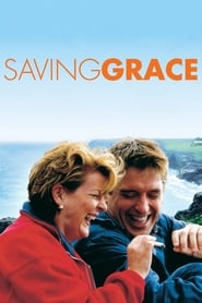 Streaming sources for Saving Grace