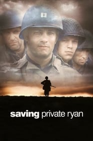 Streaming sources for Saving Private Ryan