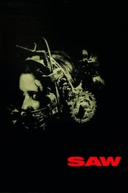 Streaming sources for Saw