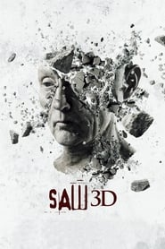 Streaming sources for Saw The Final Chapter