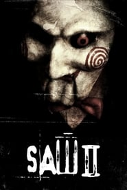 Streaming sources for Saw II