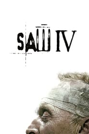 Streaming sources for Saw IV