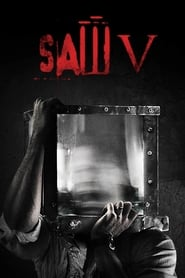 Streaming sources for Saw V