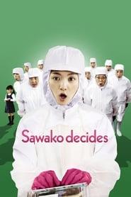 Streaming sources for Sawako Decides