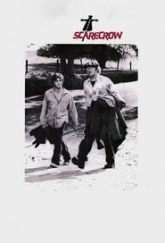 Streaming sources for Scarecrow