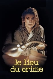 Streaming sources for Scene of the Crime