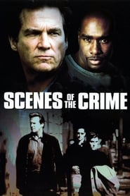 Streaming sources for Scenes of the Crime