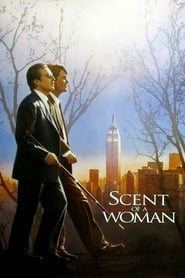 Streaming sources for Scent of a Woman