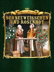 Streaming sources for SnowWhite and RoseRed