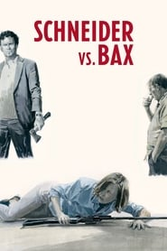 Streaming sources for Schneider vs Bax