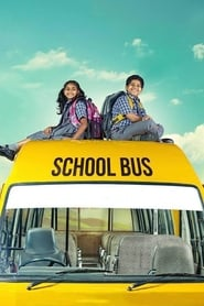 Streaming sources for School Bus