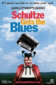 Streaming sources for Schultze Gets the Blues