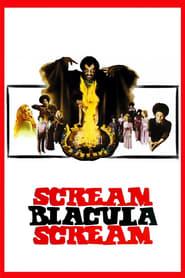 Streaming sources for Scream Blacula Scream