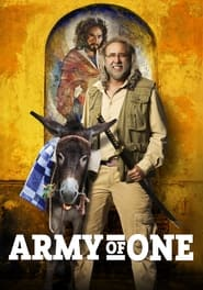 Streaming sources for Army of One