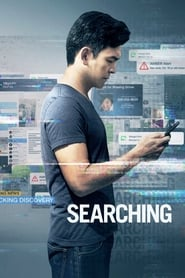 Streaming sources for Searching