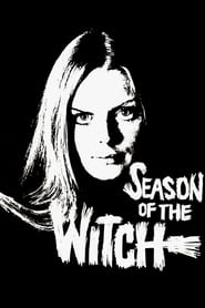 Streaming sources for Season of the Witch