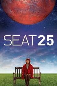 Streaming sources for Seat 25
