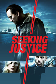 Streaming sources for Seeking Justice