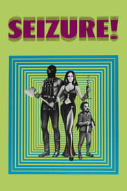 Streaming sources for Seizure