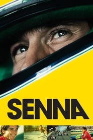 Streaming sources for Senna