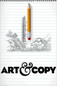 Streaming sources for Art  Copy