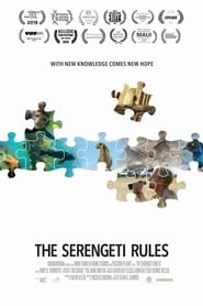 Streaming sources for The Serengeti Rules