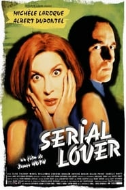 Streaming sources for Serial Lover