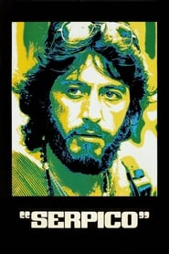 Streaming sources for Serpico