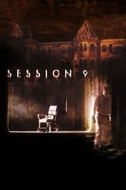 Streaming sources for Session 9
