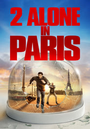 Streaming sources for 2 Alone in Paris