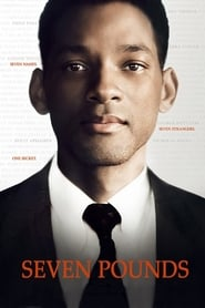 Streaming sources for Seven Pounds