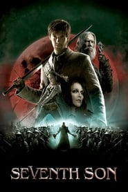 Streaming sources for Seventh Son