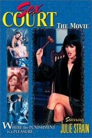 Streaming sources for Sex Court The Movie