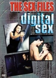 Streaming sources for Sex Files Digital Sex