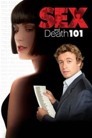 Streaming sources for Sex and Death 101