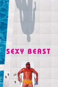 Streaming sources for Sexy Beast