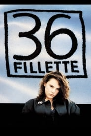 Streaming sources for 36 fillette