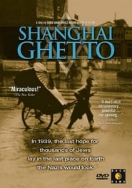 Streaming sources for Shanghai Ghetto