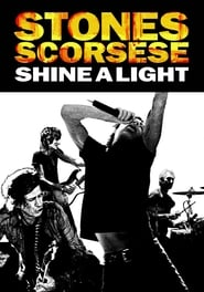 Streaming sources for Shine a Light