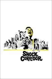 Streaming sources for Shock Corridor