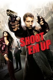 Streaming sources for Shoot Em Up