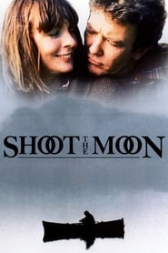Streaming sources for Shoot the Moon