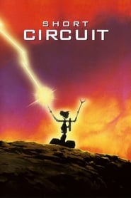 Streaming sources for Short Circuit