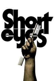 Streaming sources for Short Eyes