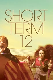 Streaming sources for Short Term 12