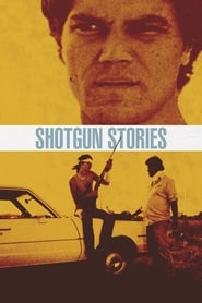 Streaming sources for Shotgun Stories
