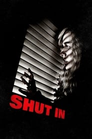 Streaming sources for Shut In