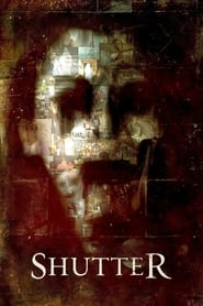 Streaming sources for Shutter