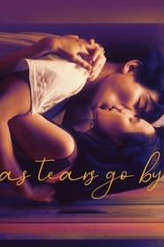 Streaming sources for As Tears Go By