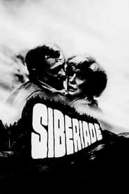 Streaming sources for Siberiade